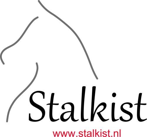 StalKist